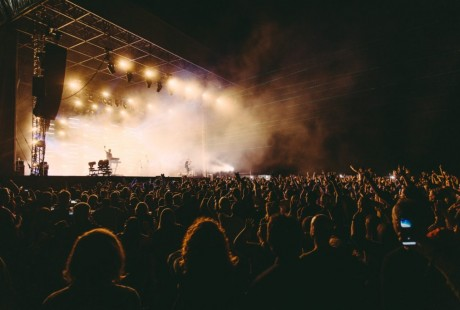 TTV TOP PICKS: Playground Festival 2021