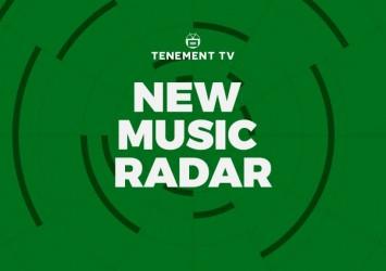 TTV DISCOVER: New Music Radar 107