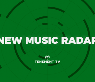 TTV DISCOVER: New Music Radar 115