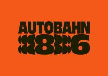 TTV Talks: Autobahn 86 on the 'National Health Service', 7 West, Live Shows and More