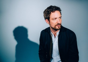 TTV TALKS: In Isolation With… Frank Turner