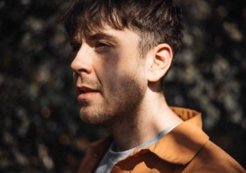 TTV DISCOVER: Tom Joshua on his new EP 'Undergrowth'
