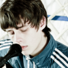 Jake Bugg Tenement TV