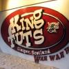 King Tut's Summer Nights: Top Picks