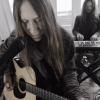 Blackberry Smoke Tenement TV