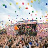 TTV TOP PICKS: EUROPEAN FESTIVALS 2017