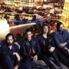The Killers announce UK tour with Glasgow date
