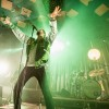 The Temperance Movement announce offical Glasgow aftershow