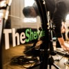 The Sherlocks Session