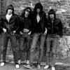 The Ramones' debut album: 40 years on