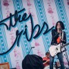 The Cribs 'What Have You Done For Me'