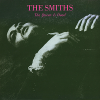 Iconic Records: The Smiths' 'The Queen Is Dead'