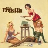Costello Music: The Fratellis' debut album 10 years on