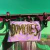 Domiciles 'Common Language'