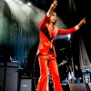Primal Scream at Edinburgh's Usher Hall by MJ Bryant Photography