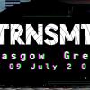 TTV TOP PICKS: TRNSMT Festival