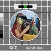 Gorillaz to premiere new single today