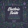 Electric Fields Festival Tenement TV