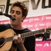 Circa Waves live in-store gig at HMV Glasgow Photography by Alice Hadden