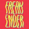 PREVIEW: Freakender 2017