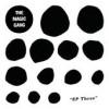 The Magic Gang 'EP Three'