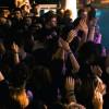 TTV TOP PICKS: Live at Leeds 2018
