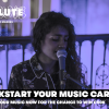 TTV Spotlight: Salute unsigned competition pledge its value to the modern artist
