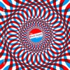 The Black Angels 'Death Song'