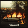 The Amazons 'The Amazons'