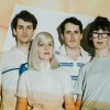 Alvvays announce 2018 UK tour with Glasgow date