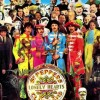 TTV SPOTLIGHT: Sgt Pepper's Lonely Hearts Club Band 50 Years On