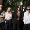 Why Wolf Alice's 'Yuk Foo' sets a great example to up-and-coming artists