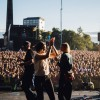 TTV SPOTLIGHT: TRNSMT 2018 Essential Guide
