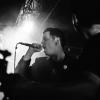 Baby Strange announce intimate Glasgow show