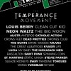 New artists added to Tenement Trail 2017