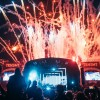 TRNSMT celebrates 2017 success by announcing 2018 dates in Facebook Live
