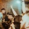 TTV TOP PICKS: Independent Venue Week 2019