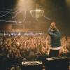 TTV TALKS: The Temperance Movement talk creativity, touring and festival memories