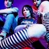 TTV TALKS: The Cribs talk catsuits, Glasgow memories and Tenement Trail