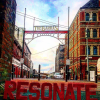 New music event RESONATE announce live event featuring evening of top gigs in Glasgow