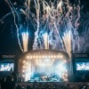TRNSMT confirm final headliner for 2018 festival