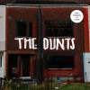 The Dunts 'Not Working Is Class EP'