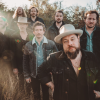 Nathaniel Rateliff & The Night Sweats 'You Worry Me'