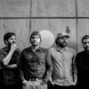 Frightened Rabbit's Scott and Grant Hutchison announce debut album with new band Mastersystem