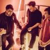 TTV TALKS: Vistas on 'Calm', festival season and their upcoming Scottish tour