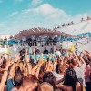 TTV TOP PICS: AMP Lost and Found Festival
