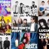 TTV TALKS: Creative Scotland's Head of Music on Showcasing Scotland at The Great Escape