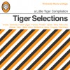 Student record label Little Tiger announce compilation album and showcase gig