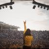 Primavera Sound Festival 2018