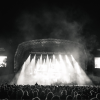 Kings of Leon Return to Glasgow Summer Sessions
